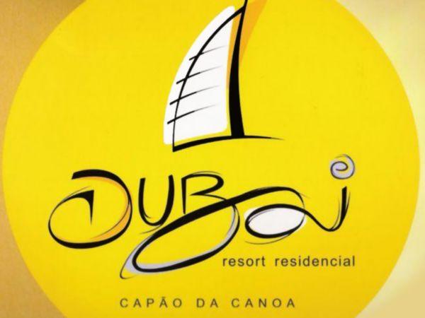 Condomínios Fechado Dubai Resort Capao da Canoa