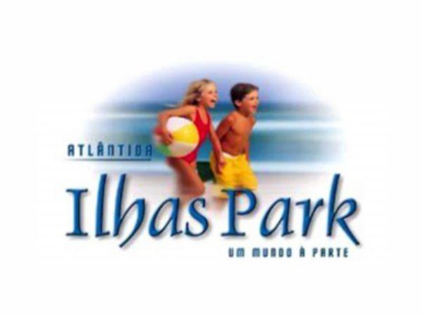 Condomínios Fechado Ilhas Park Atlântida