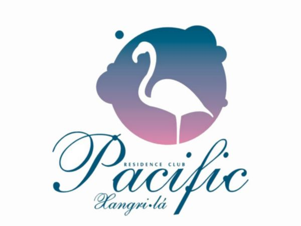 Condomínios Fechado Pacific Xangri-lá