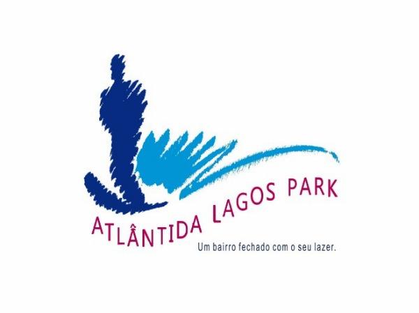 Condomínios Fechado Lagos Park Atlântida