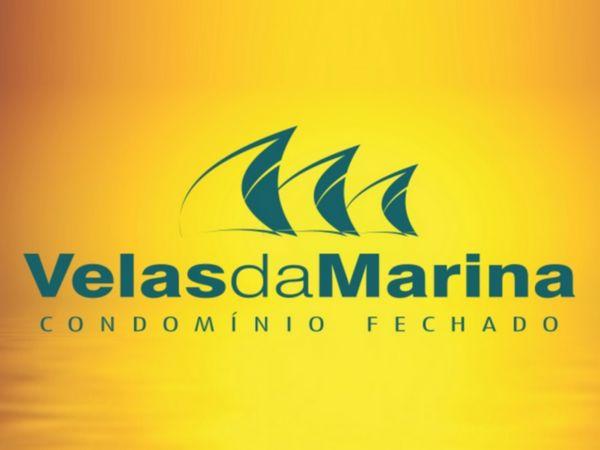 Condomínios Fechado Velas da Marina Capao da Canoa