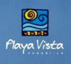 Terrenos em Condomínio Fechado Playa Vista Xangri-lá