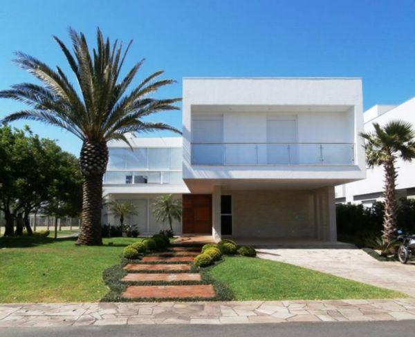 Casas e Sobrados em Condominio Las Dunas Xangri-lá