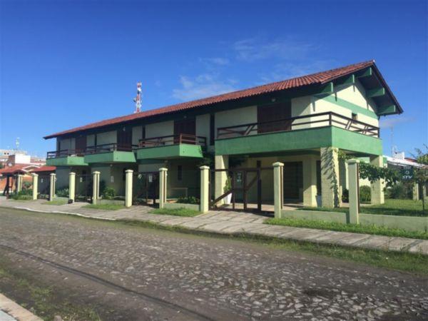 Apartamentos, Dupléx e JK Centro - Lado Mar Xangri-lá