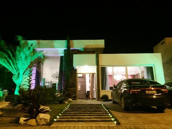 Casas e Sobrados em Condominio Dubai Resort Capao da Canoa
