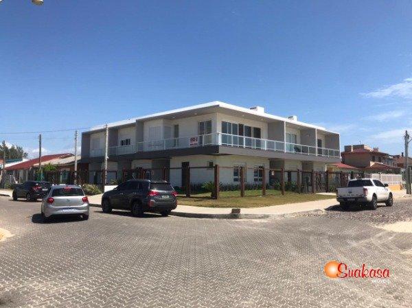 Apartamentos, Dupléx e JK Rainha do Mar Xangri-lá