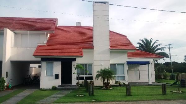 Casas e Sobrados em Condominio Green Village Xangri-lá