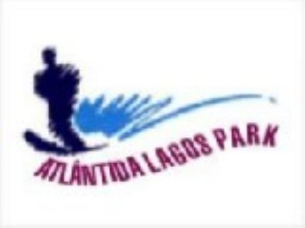 Terrenos em Condomínio Fechado Lagos Park Atlântida