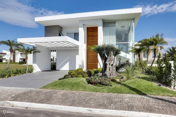 Casas e Sobrados em Condominio Velas da Marina Capao da Canoa