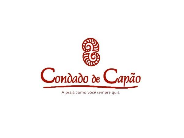 Condomínios Fechado Condado de Capão Capao da Canoa