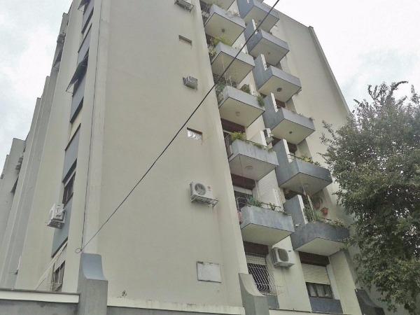 Apartamentos, Dupléx e JK Outros Outras Cidades
