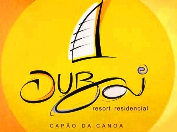Terrenos em Condomínio Fechado Dubai Resort Capao da Canoa