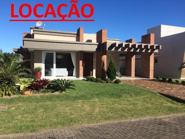 Casas e Sobrados em Condominio Ventura Xangri-lá