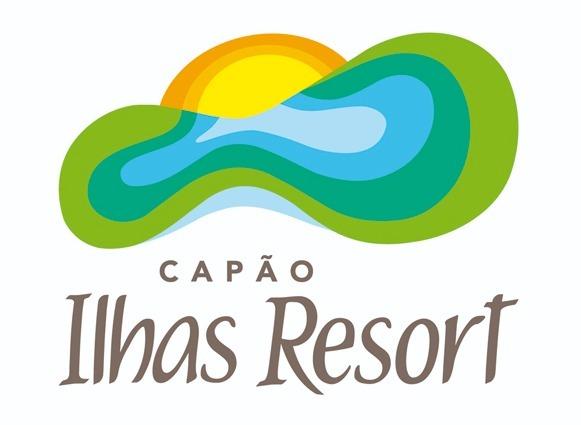 Terrenos em Condomínio Fechado Capão Ilhas Resort Capao da Canoa