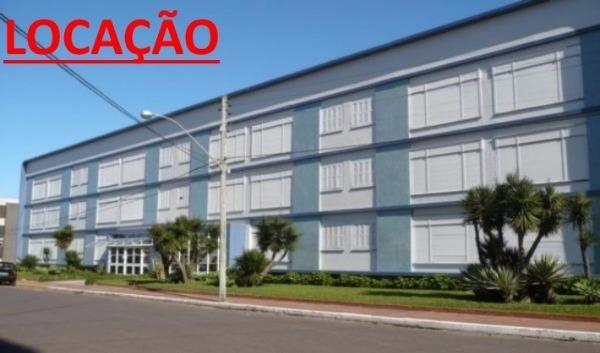 Apartamentos, Dupléx e JK Lado Mar Atlântida