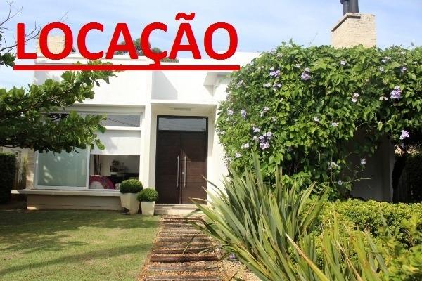 Casas e Sobrados em Condominio Porto Coronado Atlântida