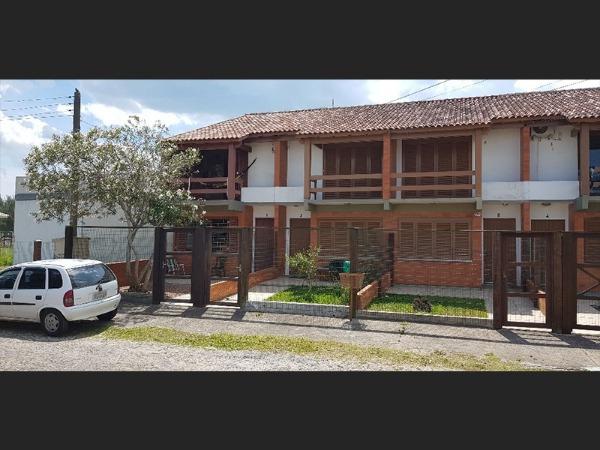 Apartamentos, Dupléx e JK Centro - Lado Serra Xangri-lá
