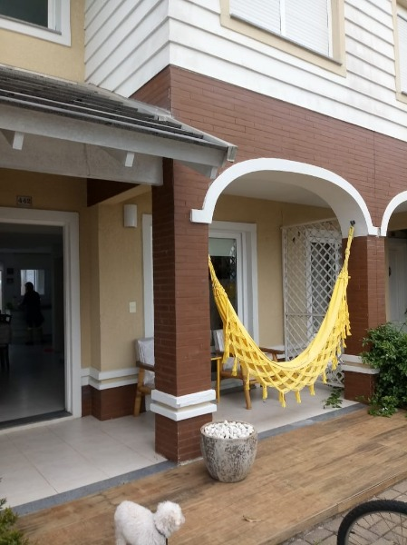 Casas e Sobrados em Condominio Pacific Xangri-lá
