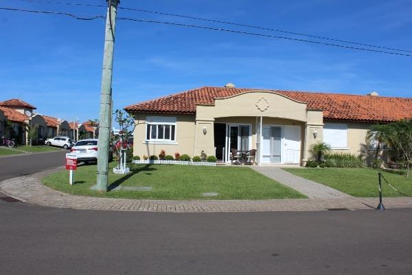 Casas e Sobrados em Condominio Casa Hermosa Xangri-lá