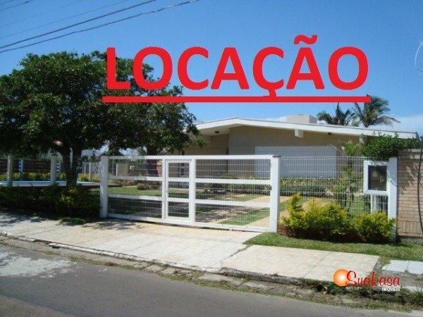 Casas e Sobrado Lado Serra Atlântida