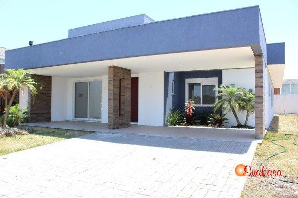 Casas e Sobrados em Condominio Sea Coast Xangri-lá