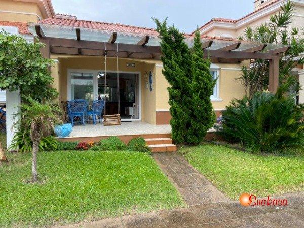 Casas e Sobrados em Condominio Villas Resort Xangri-lá