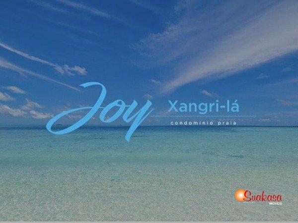 Terrenos em Condomínio Fechado Joy Xangri-la Xangri-lá