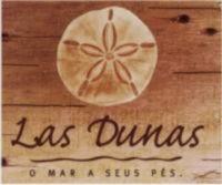 Condomínios Fechado Las Dunas Xangri-lá