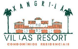 Condomínios Fechado Villas Resort Xangri-lá