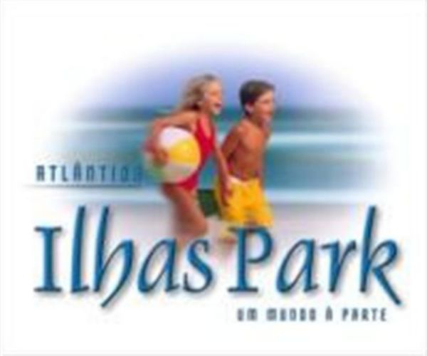Terrenos em Condomínio Fechado Ilhas Park Atlântida