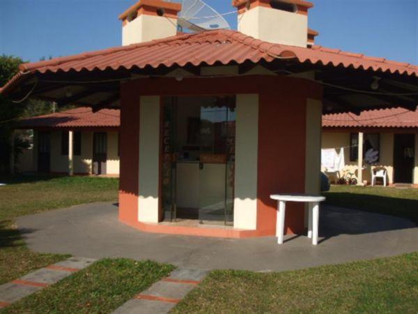 Casa Comercial Centro - Lado Serra Xangri-lá