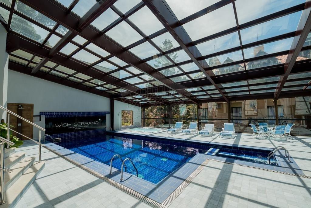 Apartamento com 3 Dormitórios à venda, 95 m² por R$ 954.000,00