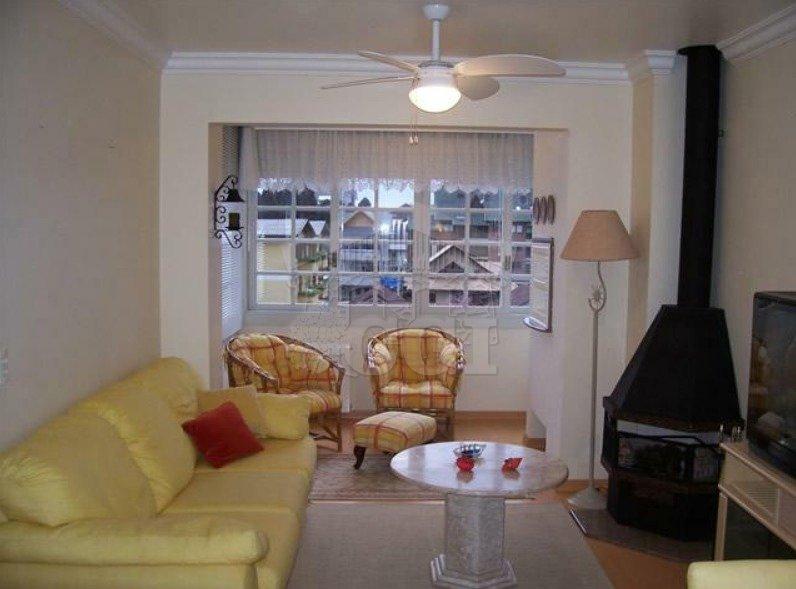 Apartamento com 2 Dormitórios à venda, 110 m² por R$ 1.050.000,00
