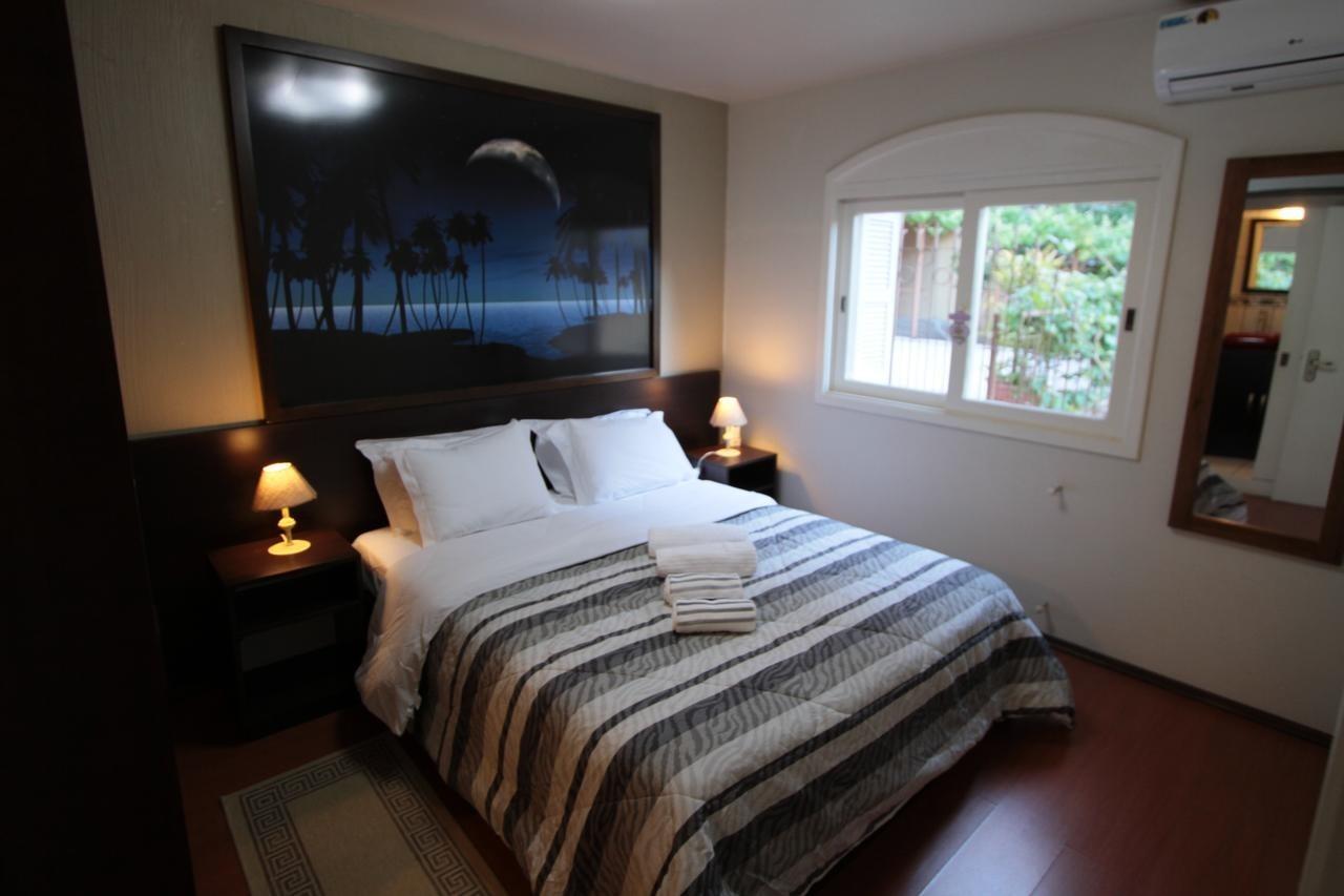 Apartamento com 2 Dormitórios à venda, 83 m² por R$ 685.000,00