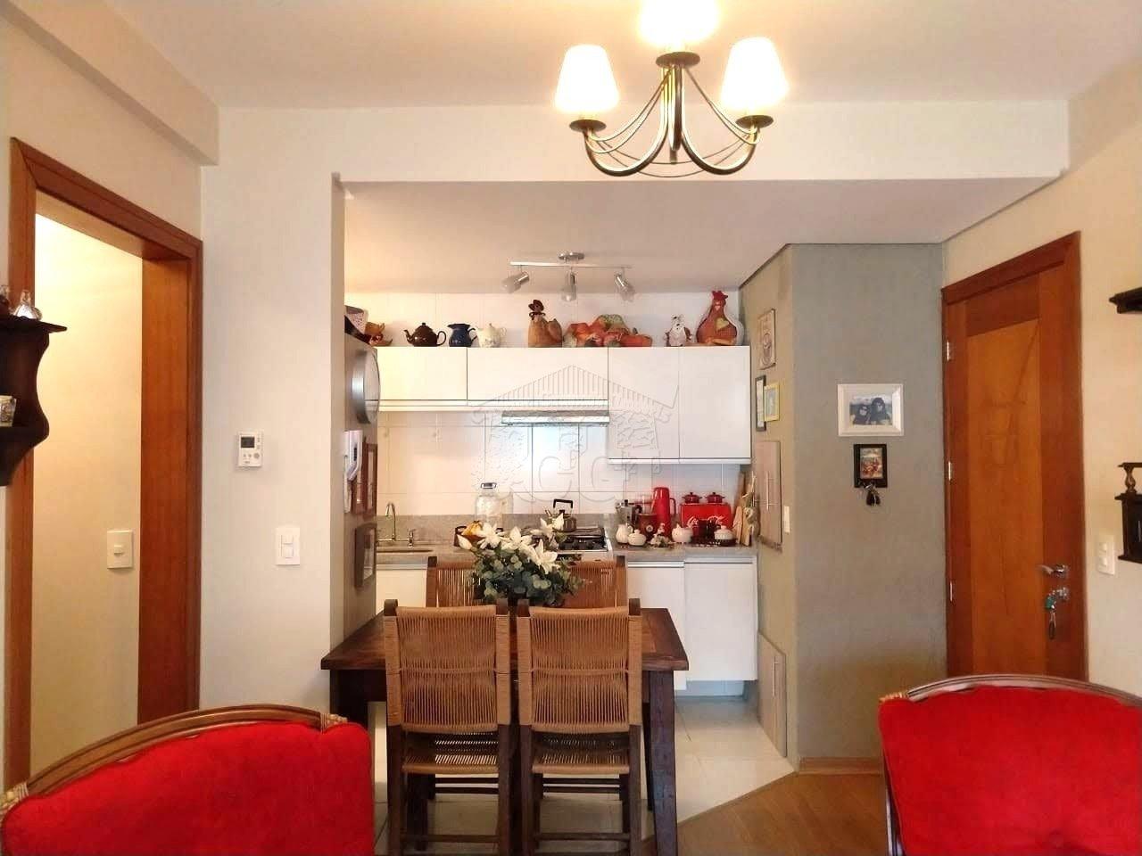 Apartamento com 1 Dormitórios à venda, 81 m² por R$ 644.000,00
