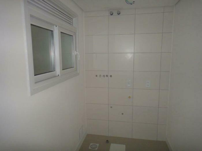 Apartamento com 1 Dormitórios à venda, 72 m² por R$ 625.000,00
