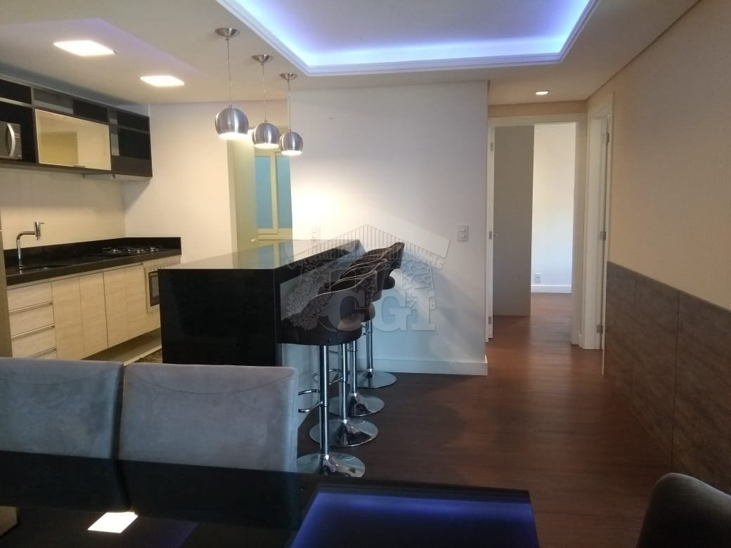 Apartamento com 2 Dormitórios à venda, 125 m² por R$ 790.000,00