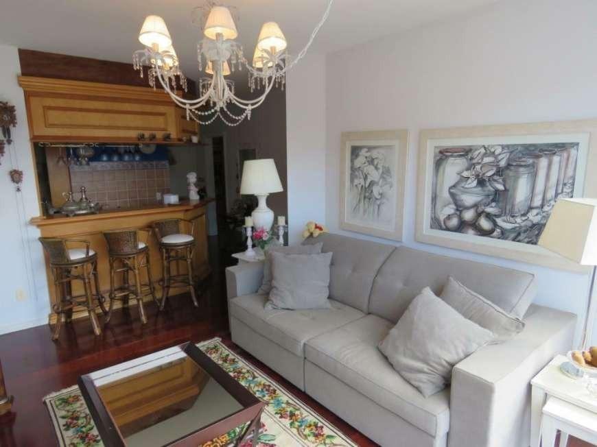 Apartamento com 2 Dormitórios à venda,  por R$ 735.000,00