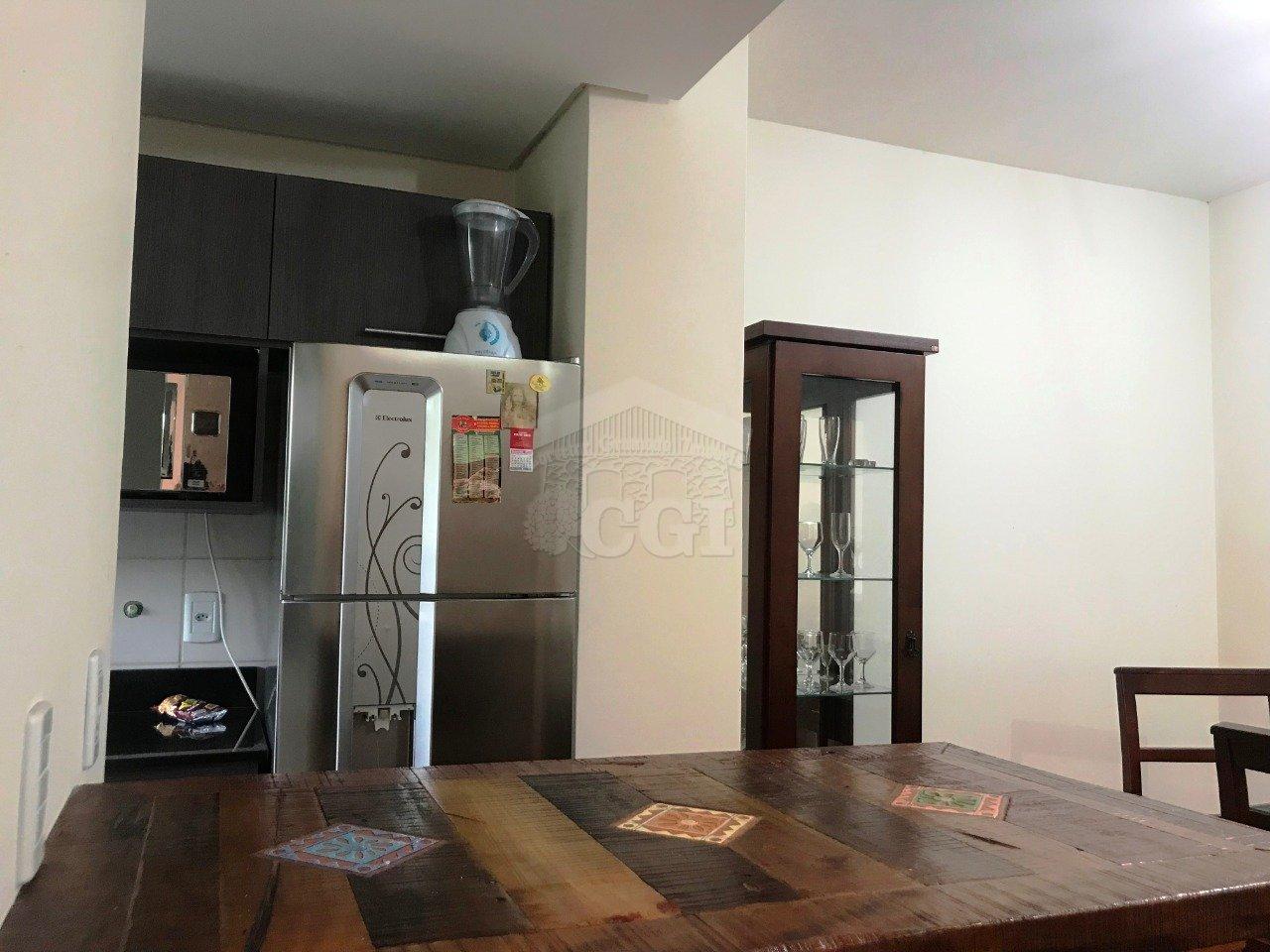 Apartamento com 2 Dormitórios à venda, 137 m² por R$ 690.000,00