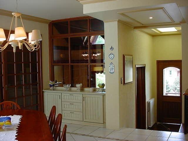 Casa em condomínio com 4 Dormitórios à venda, 700 m² por R$ 2.780.000,00