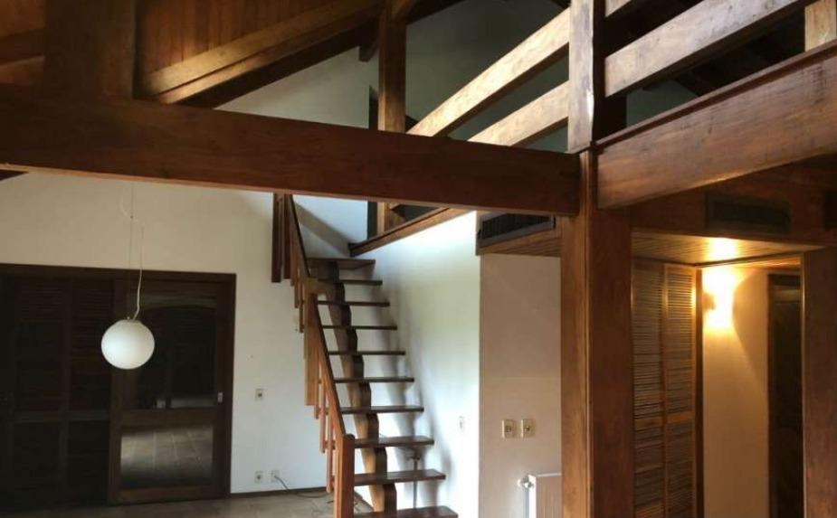 Casa em condomínio com 4 Dormitórios à venda, 700 m² por R$ 2.180.000,00