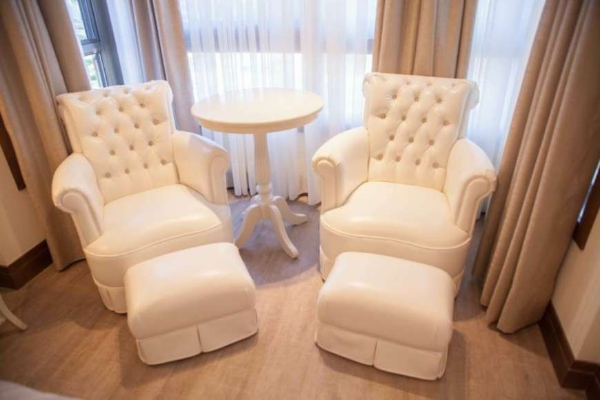 Apartamento com 3 Dormitórios à venda, 217 m² por R$ 2.970.000,00