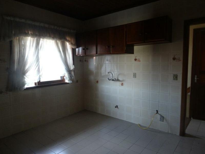 Casa com 4 Dormitórios à venda, 338 m² por R$ 2.420.000,00