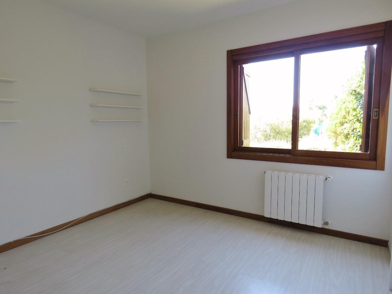 Casa em condomínio com 4 Dormitórios à venda, 540 m² por R$ 1.995.000,00
