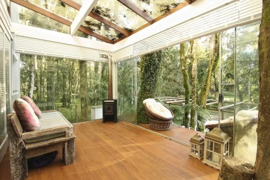 Casa em condomínio com 3 Dormitórios à venda, 170 m² por R$ 740.000,00
