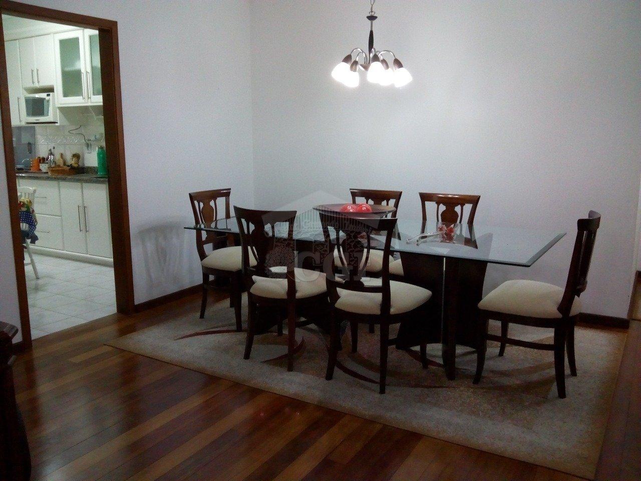 Apartamento com 2 Dormitórios à venda, 109 m² por R$ 650.000,00