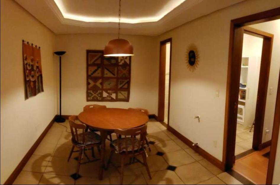 Apartamento à venda  no Laje de Pedra - Canela, RS. Imóveis