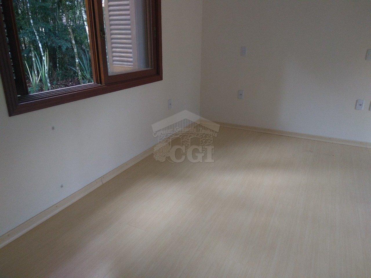 Casa em condomínio com 4 Dormitórios à venda, 600 m² por R$ 1.780.000,00