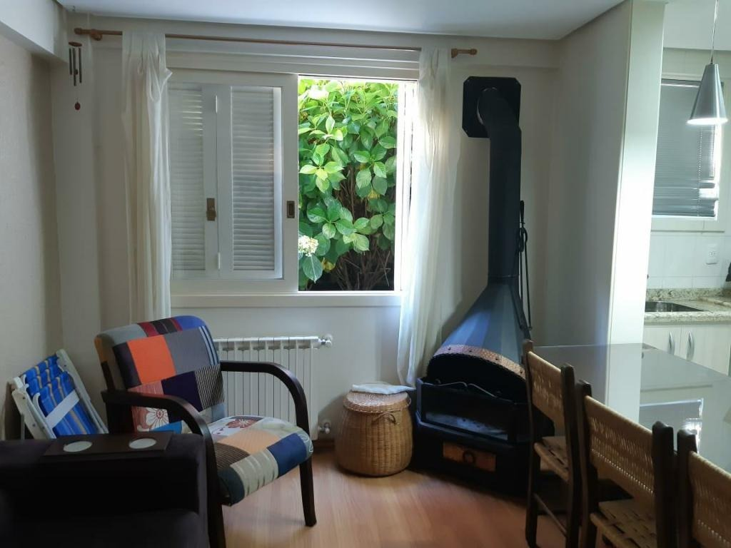 Apartamento à venda  no Bavária - Gramado, RS. Imóveis
