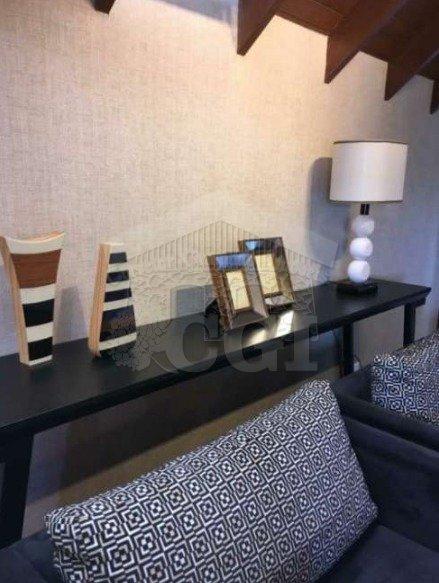 Apartamento com 3 Dormitórios à venda, 168 m² por R$ 1.479.000,00